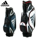 アディダス adidas ゴルフ キャディバッグ メンズ アディダスMCB AWT05