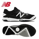 ニューバランス new balance 野球トレーニングシューズ アップシューズ 野球 トレーニングシューズ メンズ T4040BK3
