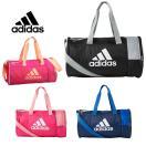 アディダス adidas スクールスイムバッグ メンズ レディース Boston Bag BIP59