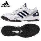 アディダス adidas 野球トレーニングシューズ アップシューズ 野球 トレーニングシューズ メンズ アディピュアトレーナー 2 JYM12