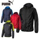 プーマ PUMA ジャケット メンズ ウーブンジャケット 590351