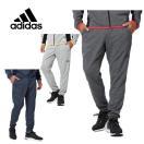 【クリアランス】 アディダス adidas ウォームアップ メンズ CLトレーニングスウェットテーパードパンツ BUT53 2016スウェットジャージ