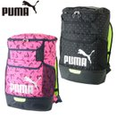 プーマ ( PUMA ) リュック バッグ ( レディース ジュニア ) アクティブガールズSQバックパック 35L 074356 KIDB
