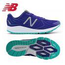 ニューバランス new balance ランニングシューズ レディース VAZEE RUSH W PR2 WRUSHPR2 マラソンシューズ ジョギング ランシュー クッション重視