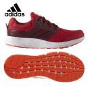 アディダス adidas ランニングシューズ メンズ Galaxy ギャラクシー 3 KDV76 AQ6541 マラソンシューズ ジョギング ランシュー クッション重視