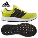 アディダス adidas ランニングシューズ メンズ Galaxy ギャラクシー 3 KDV76 AQ6542 マラソンシューズ ジョギング ランシュー クッション重視
