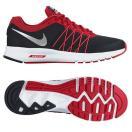 ナイキ ( NIKE )  ランニングシューズ クッション重視 ( メンズ )  Air Relentless 6 Running Shoe エア リレントレス ランニング シューズ 843881-006
