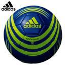 アディダス adidas サッカーボール 4号球 ジュニア アディスターランサー AF4835BY