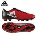 アディダス adidas サッカー スパイク メンズ エックス 16.4 AI1 BEK97 BB1036
