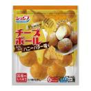 冷凍 ジョンノ チーズボール 240g (6個入)