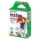 FUJIFILM チェキ用フィルム 単品 INS CN1 instax mini 1P チェキフィルム