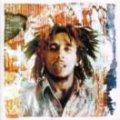 Bob Marley ボブマーリー / One Love:  The Very Best Of Bob Marley  &  The Wailers  国内盤 〔SHM-CD〕