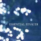 Ludovico Einaudi ルドビコエイナウディ / 来日記念ベスト  〔Hi Quality CD〕