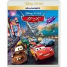 カーズ2 MovieNEX[ブルーレイ+DVD]  〔BLU-RAY DISC〕