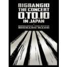 BIGBANG (Korea) ビッグバン / BIGBANG10 THE CONCERT :  0.TO.10 IN JAPAN + BIGBANG10 THE MOVIE BIGBANG MADE 【DELUXE EDITION】 (4DVD+LIVE 2CD