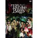 ミュージカル / 地球ゴージャス プロデュース公演 Vol.14 The Love Bugs  〔DVD〕