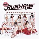 AOA (Korea) / RUNWAY 【初回限定盤C】 (CD+DVD+ランダムフォトカード)  〔CD〕