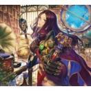 ゲーム ミュージック  / Fate / Grand Order Original Soundtrack I 国内盤 〔CD〕