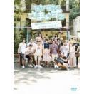 モヤモヤさまぁ~ず2 狩野アナ卒業SP  〔DVD〕