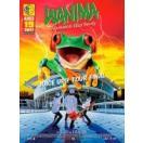 WANIMA / JUICE UP!! TOUR FINAL (DVD)  〔DVD〕