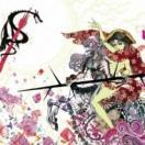 J・A・シーザー / バルバラ矮星子黙示録 -アルセノテリュス絶対復活とオルフェウス絶対冥闇-  〔CD〕