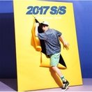 JUNHO (From 2PM) / 2017 S / S 【初回生産...