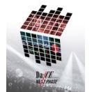 Da-iCE / Da-iCE LIVE TOUR 2017 -NEXT PHA...