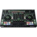 Roland DJ-808 (DJ-808デビューキャンペーン、ヘッドホンV-moda M-100 AIRAプレゼント)