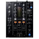 Pioneer DJ( パイオニア ) DJM-450(フラッシュメモリ8GBプレゼント)