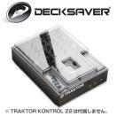DECKSAVER DS-PC-KONTROLZ2