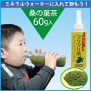 お茶 送料無料 フリフリ茶 桑の葉茶 60g入り