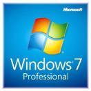 送料無料 マイクロソフト Windows7 Professional OS 正規版 DSP版 32ビット