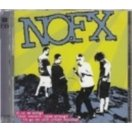 【洋楽】 45 or 46 songs that weren't good enough to go on our other records/NOFX/音楽CD