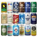 クラフトビール 飲み比べ 18本 逸酒創伝 ...