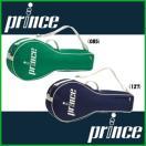 《送料無料》2017年10月発売 prince ラケットバック(ラケット3本収納可) VT735 プリンス バッグ