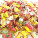 クリスマス キャンディー 1キロパック 送...