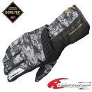コミネ GK-766 ウインターグローブ ヴェロニカ  KOMINE 06-766 GTX Winter Gloves VERONICA gk-766