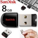 USBメモリ 8GB  SDCZ33-008G サンディスク ...
