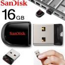 USBメモリ 16GB  SDCZ33-016G サンディスク Sandisk 高速 海外向けパッケージ品