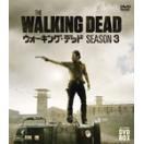 ウォーキング・デッド コンパクト DVD-BOX シーズン3/アンドリュー・リンカーン[DVD]【返品種別A】