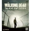 ウォーキング・デッド コンパクト DVD-BOX シーズン4/アンドリュー・リンカーン[DVD]【返品種別A】