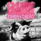 [枚数限定][限定盤]CHUBBY GROOVE(初回限定盤)/INABA/SALAS[CD+DVD]【返品種別A】