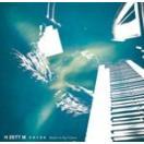 未来の音楽/H ZETT M[CD]【返品種別A】