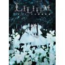 演劇女子部 ミュージカル「LILIUM-リリウム 少女純潔歌劇-」/モーニング娘。'14 メンバー × スマイレージ[DVD]【返品種別A】