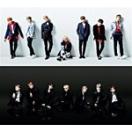 [枚数限定][限定盤]THE BEST OF 防弾少年団-KOREA EDITION-(豪華初回限定盤)/防弾少年団[CD+DVD]【返品種別A】