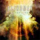 To the Light/BLINDMAN[CD]【返品種別A】