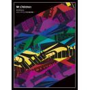 Live&Documentary「Mr.Children、ヒカリノアトリエで虹の絵を描く」(DVD)/Mr.Children[DVD]【返品種別A】