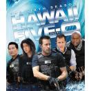 Hawaii Five-0 シーズン6<トク選BOX>/アレックス・オロックリン[DVD]【返品種別A】