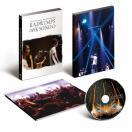 RADWIMPSのHESONOO Documentary Film DVD/RADWIMPS[DVD]【返品種別A】