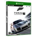 マイクロソフト (Xbox One)Forza Motorsport 7(通常版) 返品種別B